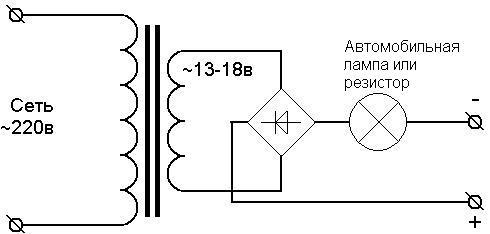 Схема детской жилетки спицами для начинающих
